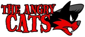 The Angry Cats - En attendant l'album...