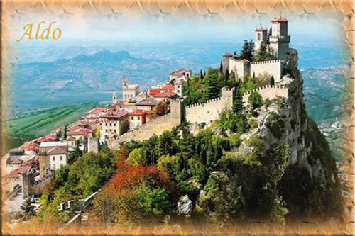 PPS San Marino