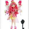 ever-after-high-c.a-cupid-heartstruck-doll-photo-BQ