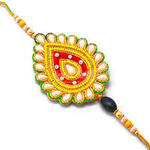 Excellent Options Available for Rakhi Gifts Online Now