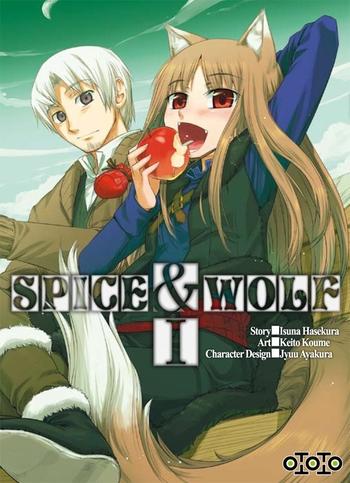 Spice_Wolf-1Jaq_fr