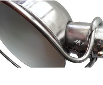 Lampe Jieldé O'Range Metalic2