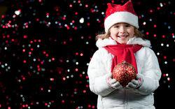 -- Noël -- 1