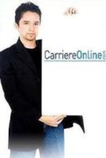 carriereonline-site-d-offres-d-emploi