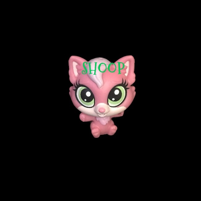 LPS 4053