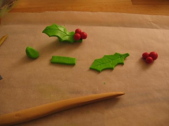 Loisirs Créatifs - Tutoriels - Mes Péchés Mignons