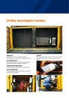 TECHNICAL LINE -PDF-: LIUGONG CONSTRUCTION MACHINERY