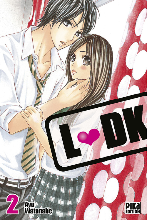 L-DK tome 02