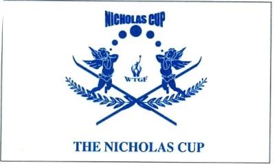 Haute-Savoie : la Nicholas Cup, temps fort des Jeux mondiaux d'hiver des transplantés