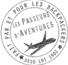 Assurances voyages Chapka