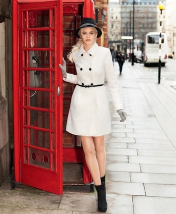 Abbey-Lee-Kershaw-Portmans-AW-2012-campaign-7