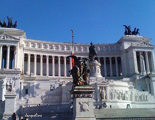Rome-4-0106---Copia.JPG