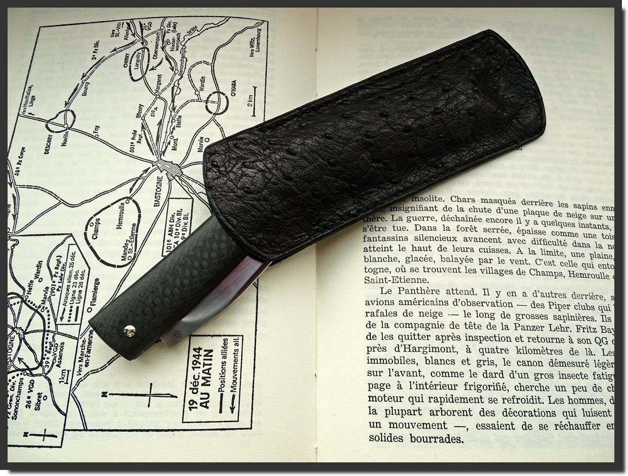 La vitrine aux couteaux... - Page 22 VVz1rf-WTBjya3D4UHX4ShctCB0