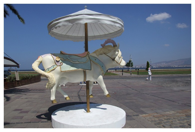 parasol-1.jpg
