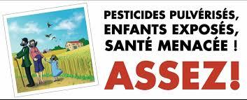 """Résultat de recherche d'images pour """"PÉTITIONS  contre le glyphosate:"""""""