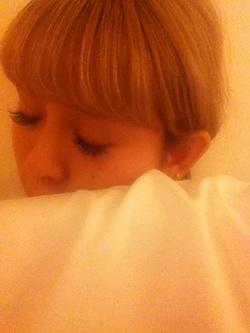☆ night ★