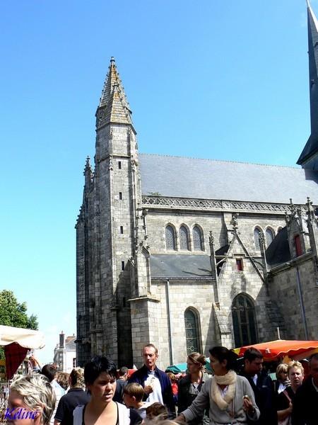 Pays de la Loire ,Loire-Atlantique, Guérande-44350
