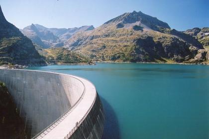 vWHQ9UaFmUASbMG6Sd36Ipeb4nk@420x279 argentière dans Sommets de la Haute Savoie