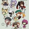 Chibi_Growth_Line_ver_TM3_by_ippus