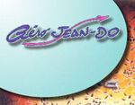 jean do