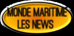 Le monde maritime - les news (19)