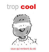 """Résultat de recherche d'images pour """"danger école ski"""""""