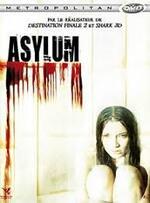 * Asylum