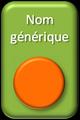 Vocabulaire CE1