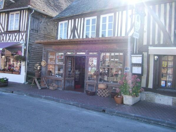 2012 Normandie 097