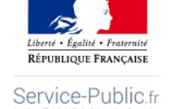 """Résultat de recherche d'images pour """"régime juridique service public"""""""