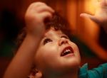 Formations Zeller 4 - Capacité Spirituelle des Enfants (2)