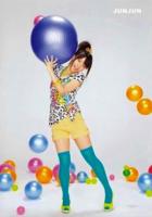Morning Musume Concert Tour 2009 Aki ~ Nine Smile ~ Visual Book モーニング娘。コンサートツアー2009秋 ~ナインスマイル~