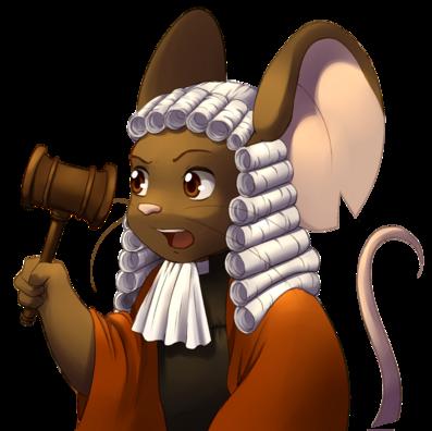 """Résultat de recherche d'images pour """"souris au tribunal"""""""