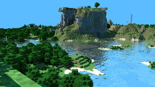 Comment cracker Minecraft simplement !!!