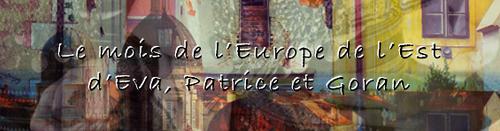 Europolis  Jean Bart