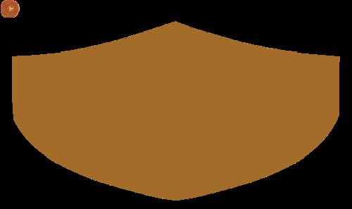 formes pour le SDPR 14