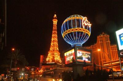 Blog de beaulieu : Beaulieu ,son histoire au travers des siècles, Las Vegas et ses lumières