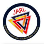 Jarlstore - Un site FRANCAIS