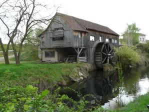 Alsace ecomusée 047