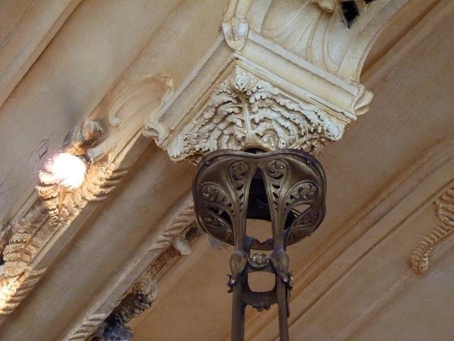 Art nouveau Nancy 17 Marc de Metz 2011