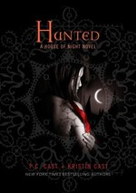 Tome 5 - Hunted (Chassée)