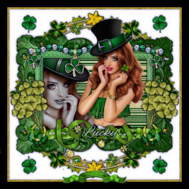 Tuto St Patrick 01