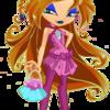 avatar_2212_1