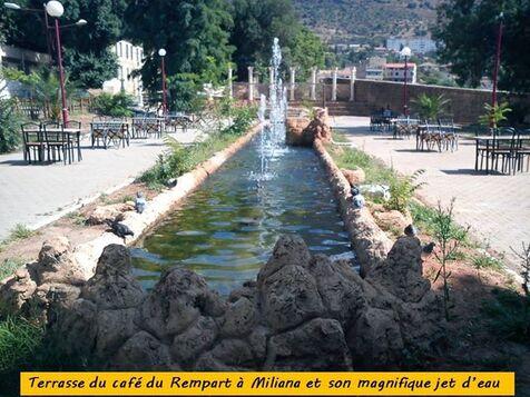 L'image contient peut-être: plein air, eau et nature