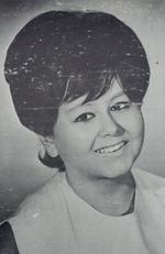 SOPHIE JOSÉ (2)