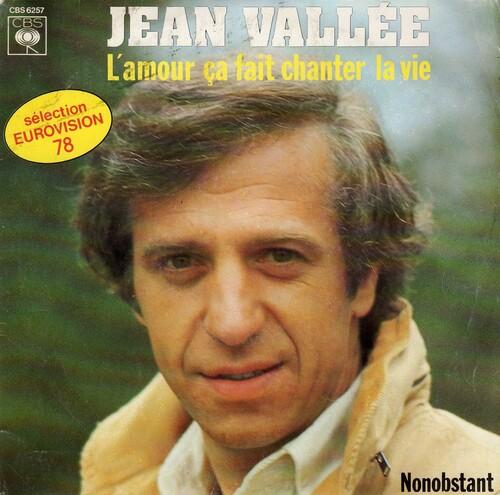 Jean Vallee 01
