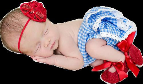 TUBES ENFANT DODO