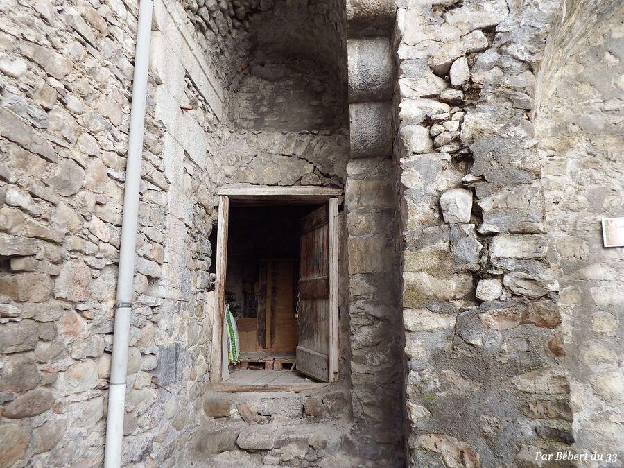 Colmar des Alpes  dept 04