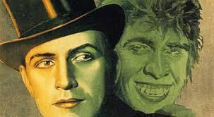 Dr-Jekyll-y-Mr-Hyde - Culturaddict