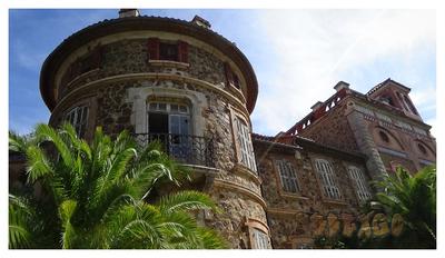 Château H.V